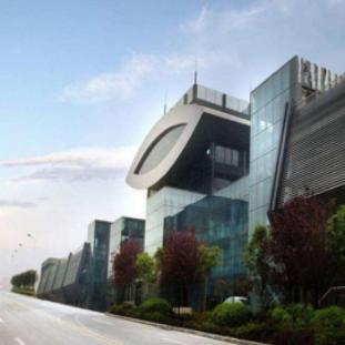 重庆艺术工程职业学院